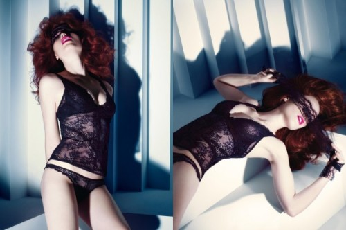 sisley-underwear-fall-winter-09-2010-ad-campaign-1-600x399