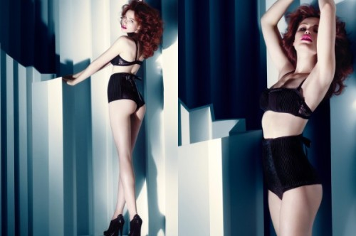 sisley-underwear-fall-winter-09-2010-ad-campaign-3-600x399